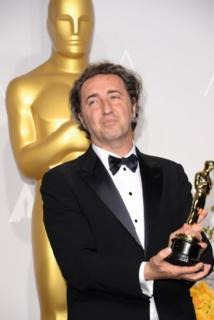 """L'Italie exulte après l'Oscar de """"La Grande Bellezza"""""""