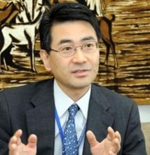 Tsuneo Kurokawa : Le Maroc, un partenaire fiable  de la coopération triangulaire du Japon avec l'Afrique