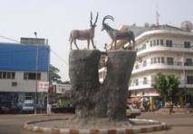 Conakry réitère  son soutien au Plan  d'autonomie pour le Sahara