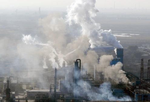 Ce qu'il faudrait faire pour relever les défis du changement climatique