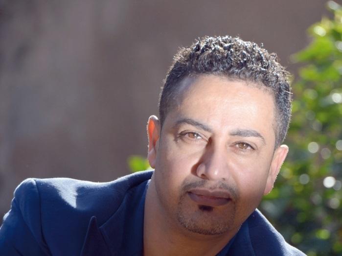 Cheb Kader: Nous nous devons d'être fiers de notre patrimoine musical