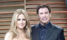 """Le """"mea culpa"""" de John Travolta après les Oscars"""