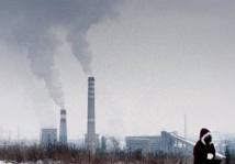 La Bulgarie, pays le plus pauvre  et le plus pollué d'Europe