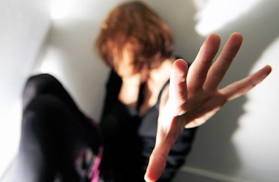 La violence contre les femmes  continue à faire des victimes