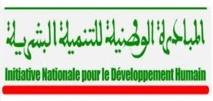 76 projets retenus par l'INDH à Midelt