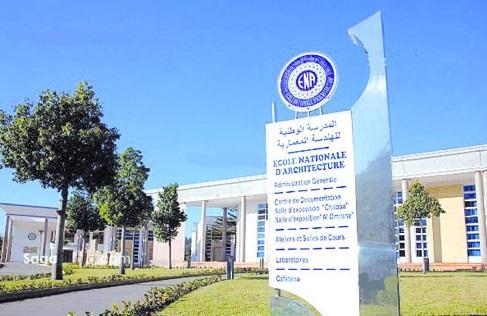 L'ENA s'insurge contre les tentatives de l'Exécutif visant à porter atteinte au diplôme d'architecte