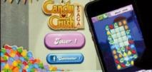 Les jeux sur mobiles, un phénomène en pleine expansion grâce aux accros