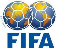 La Fifa promet de tirer les leçons du cas Belounis au Qatar