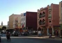 Plusieurs projets socio-éducatifs lancés à Oujda