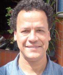 Rachid Alaoui : Le Maroc doit inventer son propre modèle d'accueil et d'intégration des migrants