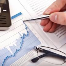 La gouvernance, la prévision et les chiffres