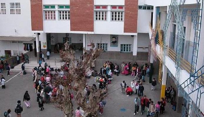 L'ONU s'interroge sur le devenir du système éducatif au Maroc