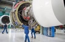7 milliards de DH  de chiffre d'affaires pour l'aéronautique