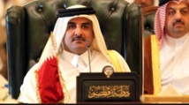 L'Egypte rappelle son ambassadeur au Qatar