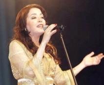 Fadoua Malki : La chanson est universelle par essence