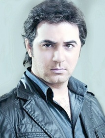 Le Festival Mawazine accueille Wael Jassar et Salma Rachid
