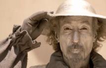 Madrid en quête des restes de Cervantès