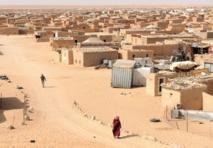 Le Maroc dénonce  les contradictions d'Alger