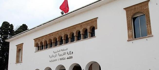 Le ministère de l'Education reprend langue avec les syndicats