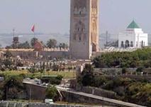 La femme célébrée par le Cercle diplomatique du Maroc