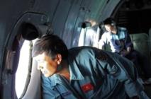 Enquête pour terrorisme après la disparition de l'avion de Malaysia Airlines