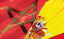 Appel à mieux interconnecter les ports  du Maroc et d'Espagne