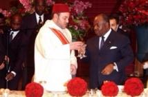 Le Gabon réitère son appui à la marocanité du Sahara