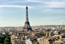 Singapour et Paris, villes  les plus chères du monde