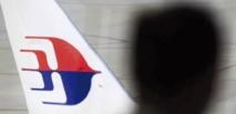 Le mystère reste entier après la disparition du Boeing de Malaysia Airlines