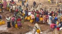 Pénurie d'eau au Cameroun : une crise de monopole ?