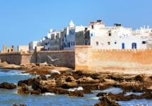 Les boulangers d'Essaouira menacent de faire grève