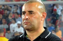Le Difaâ sauve les meubles du football marocain