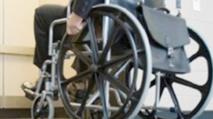 Le CNDH appelle au changement de la perception portée aux personnes en situation de handicap