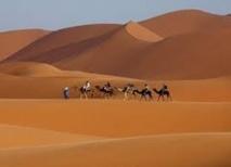 Les touristes allemands dans le viseur des professionnels marocains