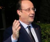 Des jihadistes profèrent des menaces de mort contre le président français