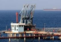 Un pétrolier nord-coréen arraisonné  échappe à son escorte libyenne