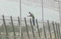 Pression migratoire continue sur Mellilia