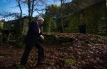 Villages abandonnés de Galice en quête d'une nouvelle vie