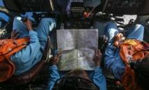 Le mystère du Boeing de la Malaysia  Airlines s'épaissit