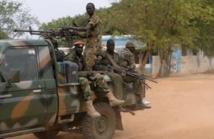 Les combats se poursuivent  au Soudan du Sud