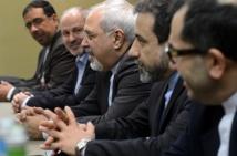 L'Iran prêt à établir des relations fraternelles avec les pays du Golfe