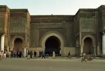 Journées portes ouvertes sur l'utilisation  des NTIC dans les écoles de Meknès