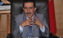 Mohamed Essabar expose l'apport du CNDH à la consécration de l'identité plurielle