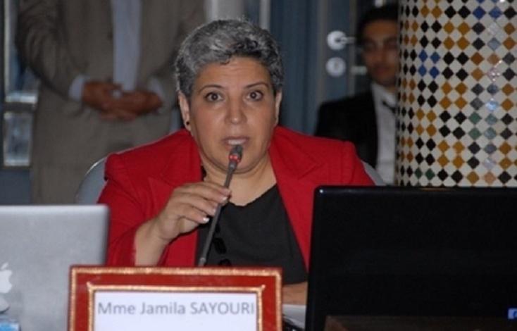 Le projet de délation des jugements dénoncé par Adala