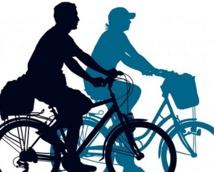 Enjeux de la mobilité douce et usage du vélo au Maroc