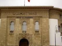 Bank Al Maghrib familiarise les enfants et les jeunes avec la finance