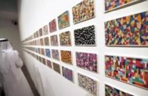 Le Maroc prend part à Art Dubaï