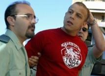 Zouheir Rafa libéré ce dimanche