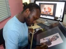Le Nigeria part à la conquête du marché africain des jeux vidéo