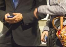 Les réseaux sociaux, pas la panacée pour avoir un lectorat fidèle
